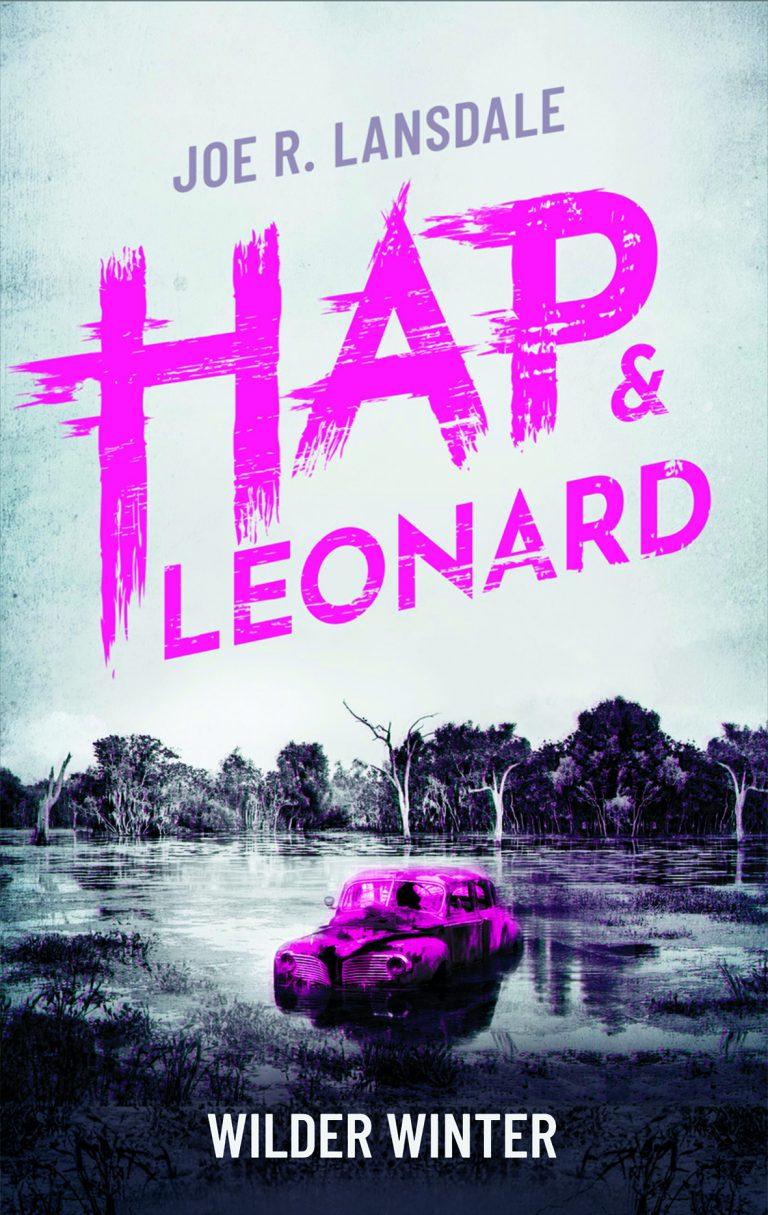 Lansdale_hap_Leonard_wilde winter_300dpi