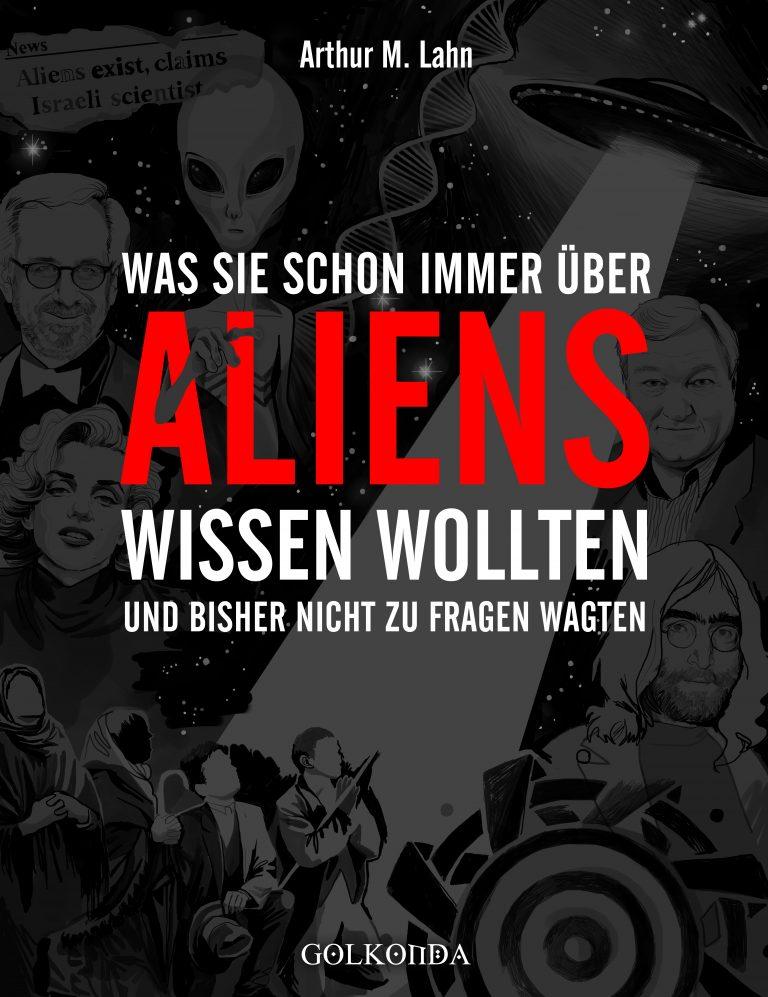 Lahn_Was Sie schon immer über Aliens_300dpi