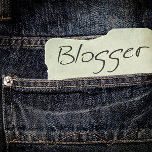Blogger_Hintergrund (2)