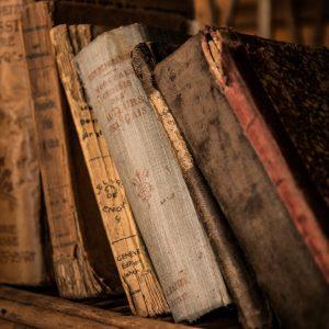Books_Hintergrund (5)