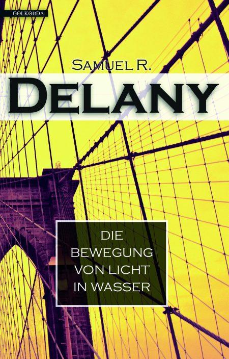 Delany_die bewegung von licht in wasser_300dpi