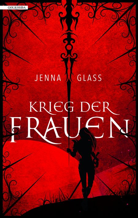 Jenna Glass_Krieg der Frauen_300dpi