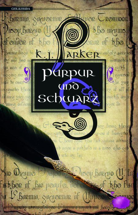 K.J. Parker_Purpur und Schwarz_300dpi