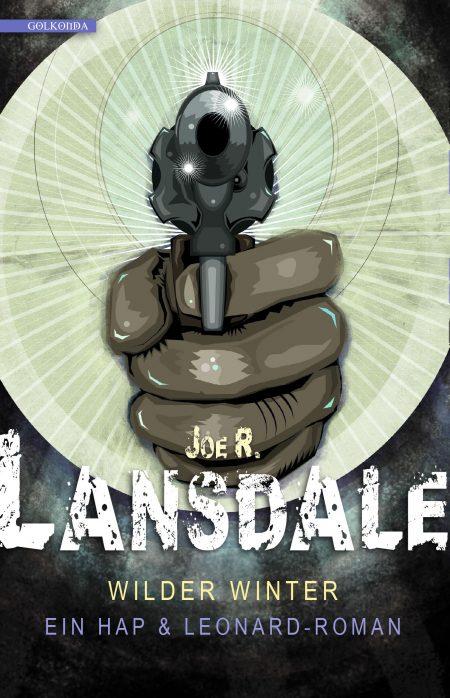 Lansdale_Wilder Winter_9783944720395