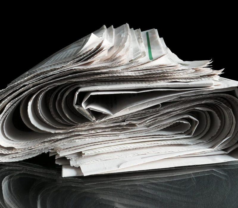 News_Hintergrund
