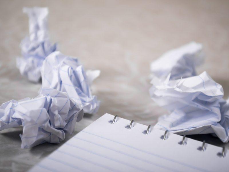 Schreiben_Hintergrund