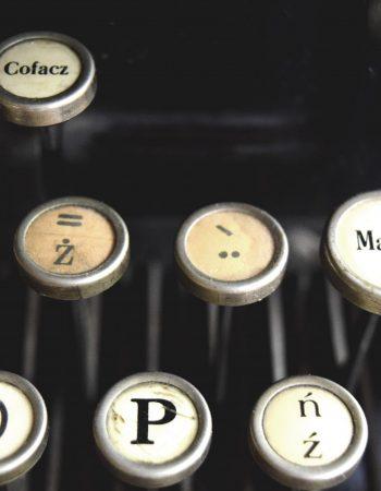 Schreibmaschine_Hintergrund (2)