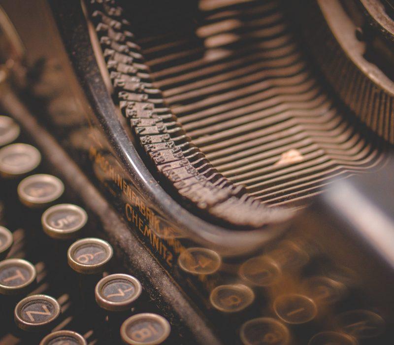 Schreibmaschine_Hintergrund (4)