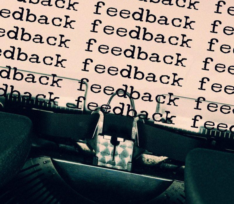 Schreibmaschine_Hintergrund (5)