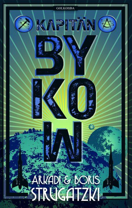Strugatzki_Kapitän Bykow_300dpi