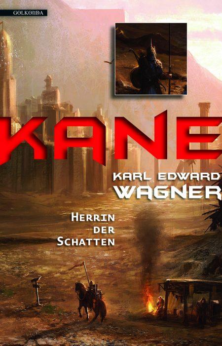 Wagner_Kane 3 Herrin der Schatten_9783942396936_300dpi