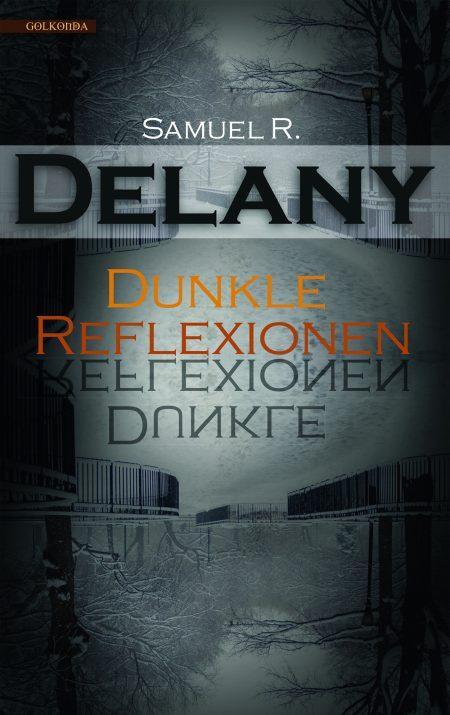delany_dunkle reflexionen_300dpi