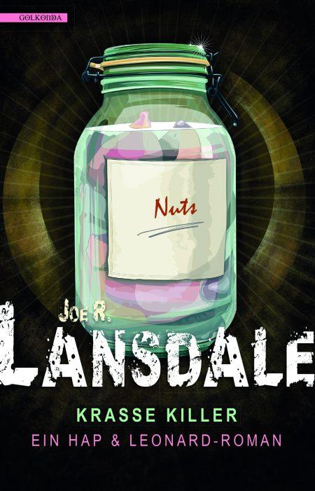 Lansdale_krasseKiller.indd