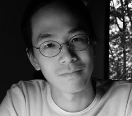 ted_chiang